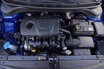 2018-hyundai-accent-limited-sedan-engine
