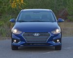 2018-hyundai-accent-limited-sedan-front