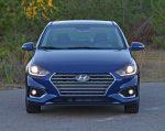 2018-hyundai-accent-limited-sedan-front