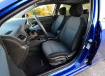 2018-hyundai-accent-limited-sedan-front-seats