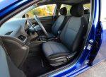 2018-hyundai-accent-limited-sedan-front-seats