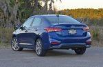 2018-hyundai-accent-limited-sedan-rear-1
