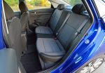 2018-hyundai-accent-limited-sedan-rear-seats