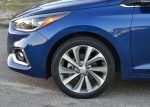 2018-hyundai-accent-limited-sedan-wheel-tire