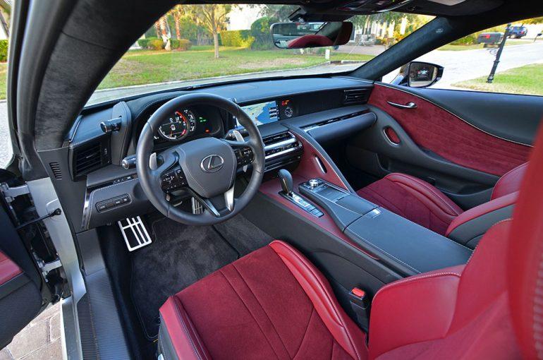 2018-lexus-lc-500-dashboard