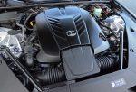 2018-lexus-lc-500-engine