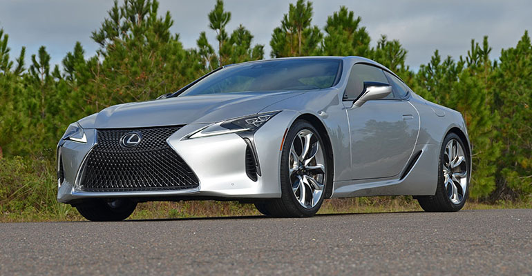 2018-lexus-lc-500-feature