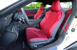 2018-lexus-lc-500-front-seats