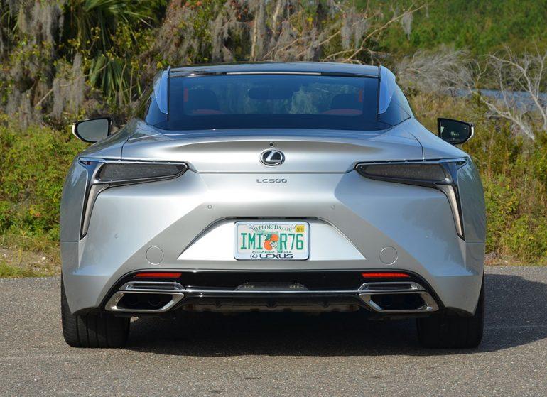 2018-lexus-lc-500-rear-2