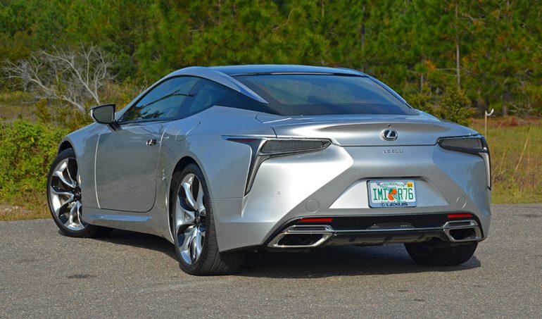 2018-lexus-lc-500-rear