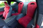 2018-lexus-lc-500-rear-seats