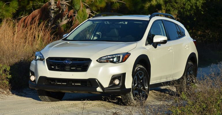 2018-subaru-crosstrek-limited-feature