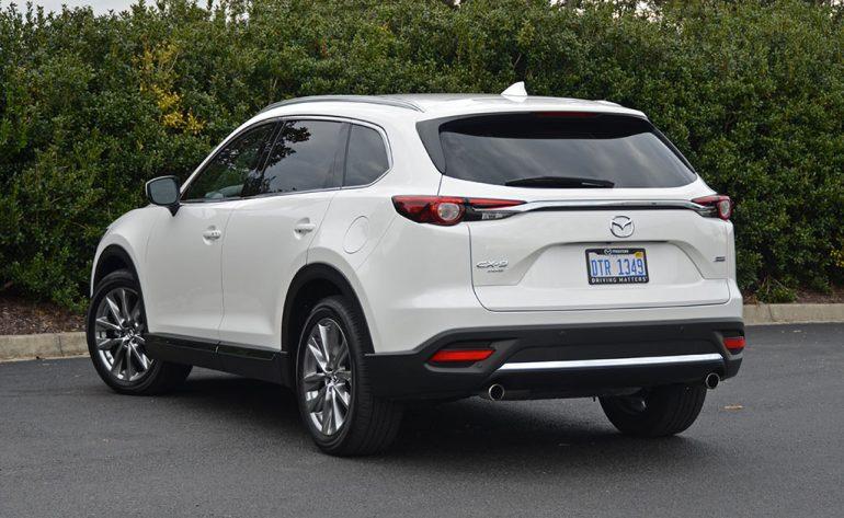 2018-mazda-cx9-awd-signature-rear-2