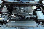 2018-nissan-armada-platinum-reserve-engine