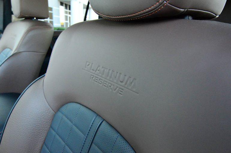 2018-nissan-armada-platinum-reserve-seat-emboss
