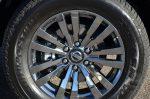 2018-nissan-armada-platinum-reserve-wheel-tire