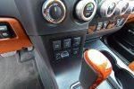 2018-toyota-sequoia-platinum-dash-controls