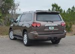 2018-toyota-sequoia-platinum-rear-1