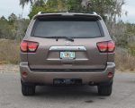 2018-toyota-sequoia-platinum-rear-2