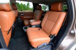 2018-toyota-sequoia-platinum-second-row-seats