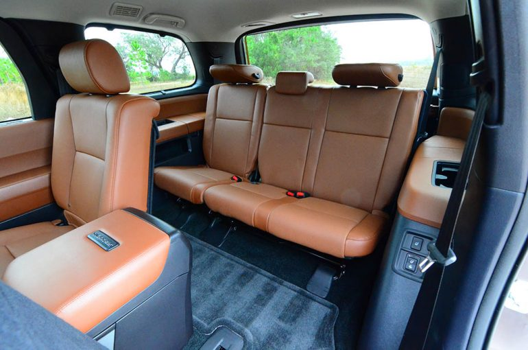 2018-toyota-sequoia-platinum-third-row-seats