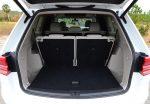 2018-volkswagen-atlas-sel-v6-premium-4motion-cargo-1