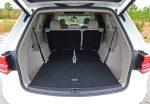 2018-volkswagen-atlas-sel-v6-premium-4motion-cargo-2