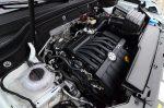 2018-volkswagen-atlas-sel-v6-premium-4motion-engine