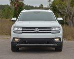 2018-volkswagen-atlas-sel-v6-premium-4motion-front