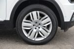 2018-volkswagen-atlas-sel-v6-premium-4motion-wheel-tire