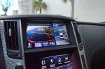 2018-infiniti-q60-red-sport-400-360-degree-around-view-camera-monitor