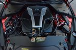 2018-infiniti-q60-red-sport-400-engine