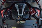 2018-infiniti-q60-red-sport-400-engine