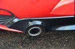 2018-infiniti-q60-red-sport-400-exhaust