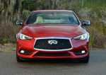 2018-infiniti-q60-red-sport-400-front