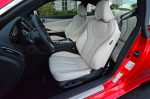 2018-infiniti-q60-red-sport-400-front-seats