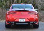 2018-infiniti-q60-red-sport-400-rear-2