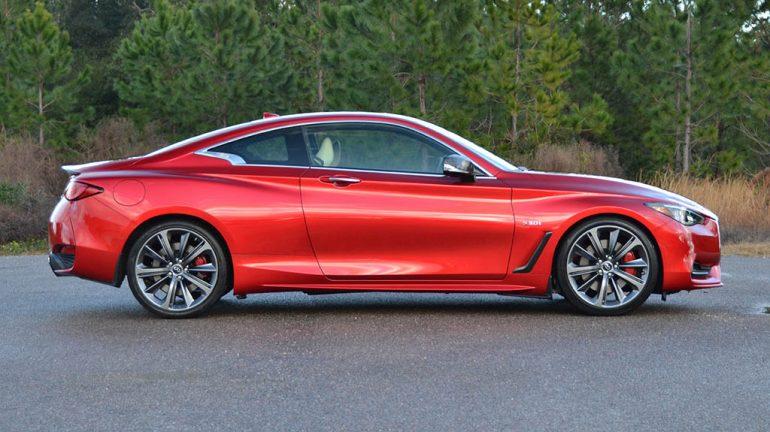 2018-infiniti-q60-red-sport-400-side