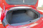 2018-infiniti-q60-red-sport-400-trunk