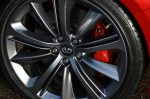 2018-infiniti-q60-red-sport-400-wheel-brakes
