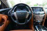 2018-infiniti-qx80-steering-wheel