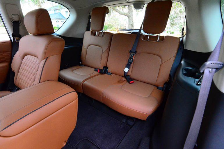 2018-infiniti-qx80-third-row-seats
