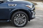 2018-infiniti-qx80-wheel-tire