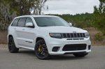 2018-jeep-grand-cherokee-trackhawk-2