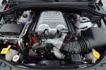 2018-jeep-grand-cherokee-trackhawk-engine-2