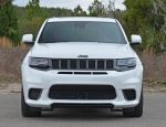 2018-jeep-grand-cherokee-trackhawk-front