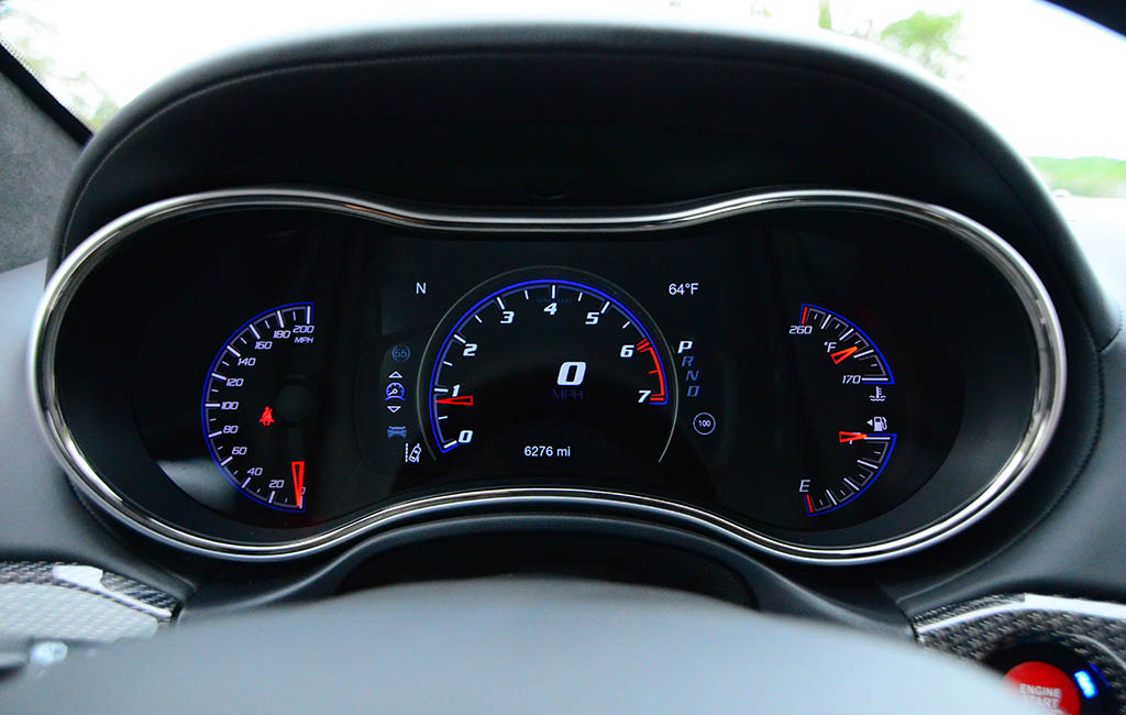 Front View Porsche Cayenne Turbo further Mercedes Amg Glc S Coupe Review Photos Autonation furthermore Grandcherokee Hero moreover Jeep Grand Cherokee Srt Review further Jeep Grand Cherokee Trackhawk Gauge Cluster. on jeep grand cherokee test drive
