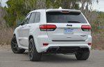 2018-jeep-grand-cherokee-trackhawk-rear-1