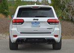 2018-jeep-grand-cherokee-trackhawk-rear-2