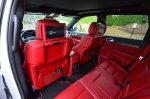 2018-jeep-grand-cherokee-trackhawk-rear-seats-2